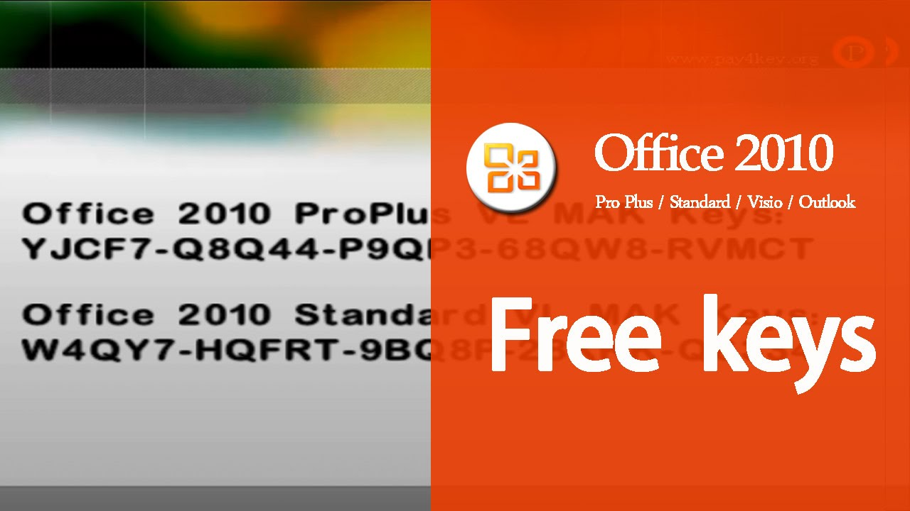 Microsoft Office 2013 Product Key Free 2021 Daily Lifetime Keys