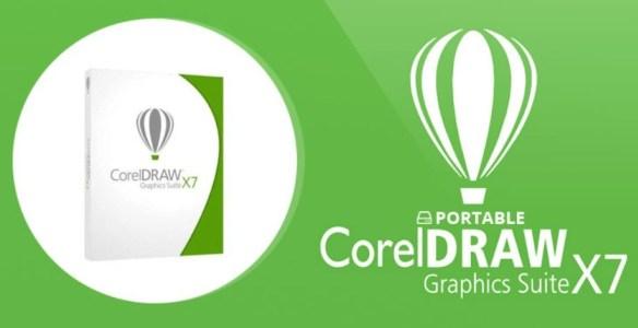 Corel draw xforce keygen download