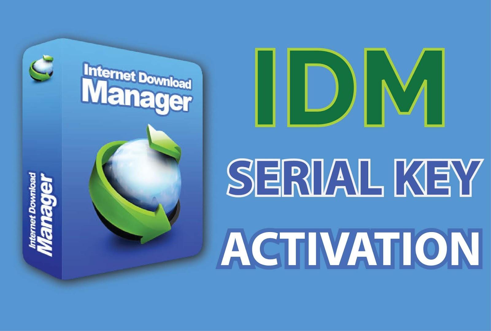 IDM Crack Patch latest IDM Free Download