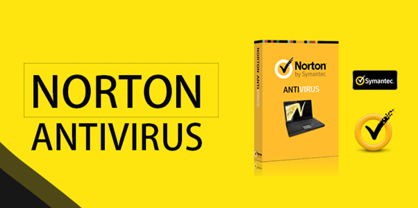 norton antivirus key